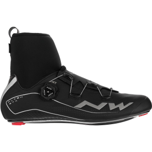 Northwave Flash GTX Cycling Shoe - Men's