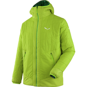 Salewa Puez TW CLT Hooded Jacket - Men's