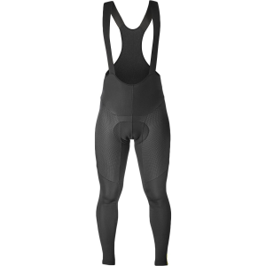 Mavic Essential Thermo Bib Tight - Men's