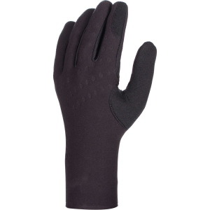 Shimano S-Phyre Winter Glove - Men's