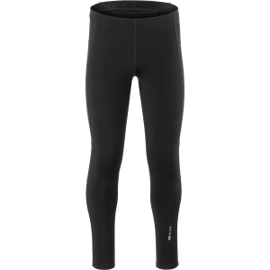 SUGOi MidZero Tight - Men's