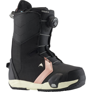 Burton Limelight Step On Snowboard Boot - Women's