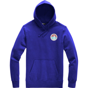 The North Face Antarctica Collectors Pullover Hoodie - Men's