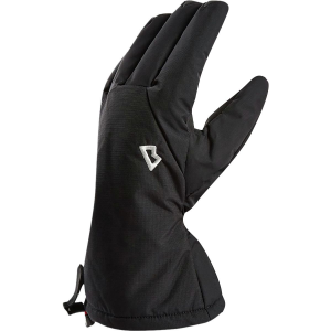 Mountain Equipment Mountain Glove - Men's