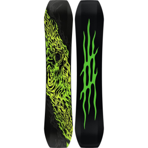 Lobster Eiki Pro Model Snowboard - Men's