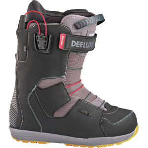 Deeluxe Deemon Speedlace Snowboard Boot - Men's