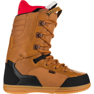 Deeluxe OriginalSE Bold Foundation Snowboard Boot - Men's