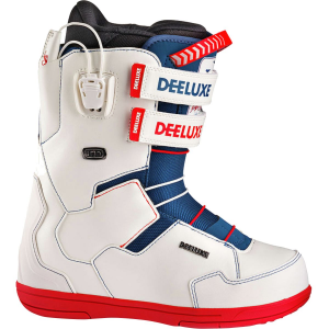 Deeluxe BrisseID Speedlace Snowboard Boot - Men's