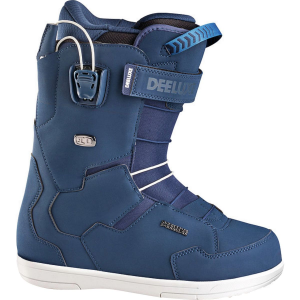 Deeluxe TeamID Snowboard Boot - Men's