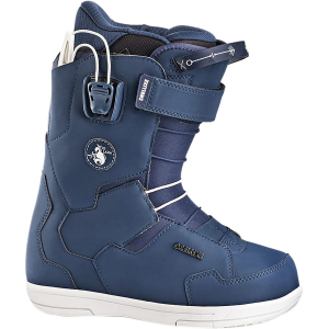 Deeluxe TeamID Speedlace Snowboard Boot - Women's