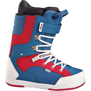 Deeluxe Original Bold Foundation Snowboard Boot - Men's