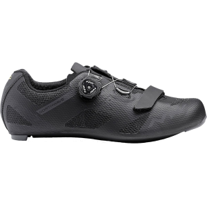 Northwave Storm Cycling Shoe - Men's