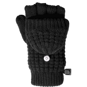 The North Face Waffle Flip Mitten - Kids'