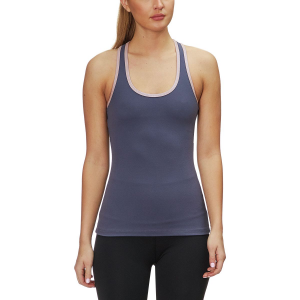 Beyond Yoga Slip Open Tank Top - Women's