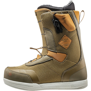 Flux GT-SPEED Snowboard Boot - Men's
