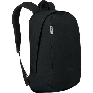 Osprey Packs Arcane Large 20L Day Backpack