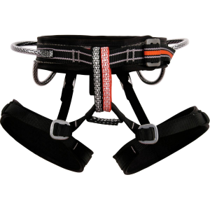 Metolius Safe Tech All-Around Harness - Men's