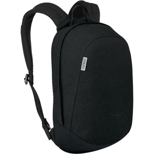 Osprey Packs Arcane Small 10L Day Backpack