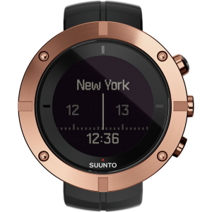 Suunto Kailash GPS Watch