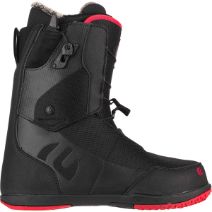 Flux VR-SPEED Snowboard Boot - Men's
