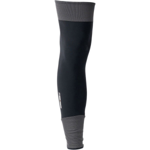 Giordana G-Shield Leg Warmers