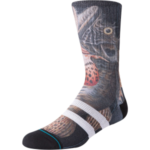 Stance Taylor Creek Sock - Men's