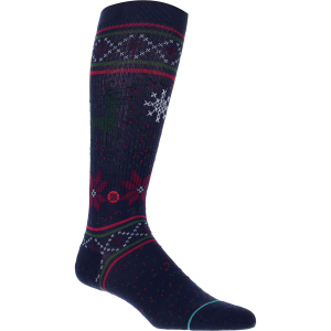 Stance Prancer Sock - Men's