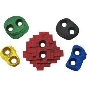 Metolius Mini-Tech Screw On Footholds