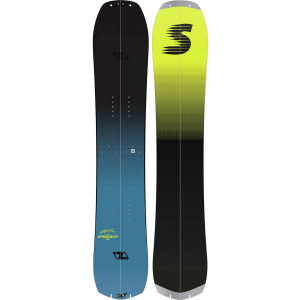 Salomon Snowboards Speedway Splitboard - Men's