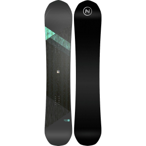 Nidecker Princess Snowboard - Women's