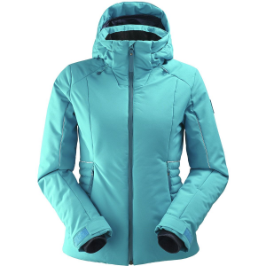 Eider Ridge 2.0 Jacket - Women's