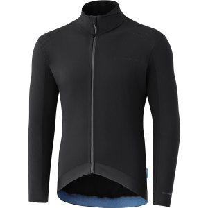 Shimano S-Phyre Windresistant Jersey - Men's