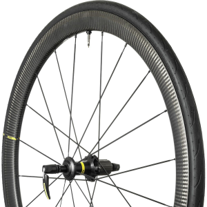 Mavic Cosmic Pro Carbon UST Wheel