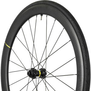 Mavic Cosmic Pro Carbon UST Disc Wheel