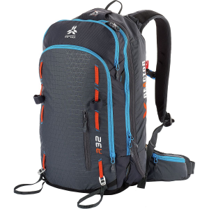 ARVA Reactor 32 Avalanche Airbag Backpack