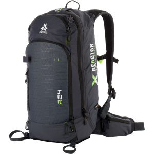 ARVA Reactor 24 Avalanche Airbag Backpack
