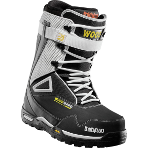 ThirtyTwo TM-2 Woodward XLT Lace Snowboard Boot - Men's