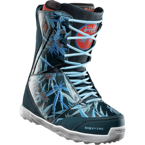 ThirtyTwo Lashed Alito Snowboard Boot - Men's
