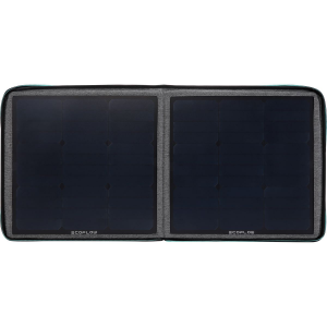 EcoFlow 50W Solar Charger