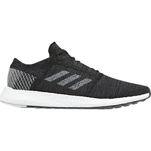 Adidas Pureboost GO Running Shoe - Men's