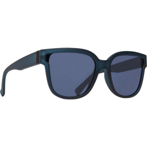 VonZipper Stranz Sunglasses - Women's