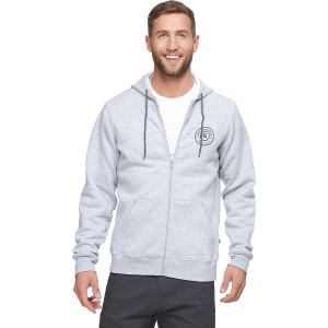 Backcountry Full-Zip Hooded Sweatshirt - Men's