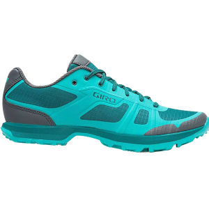 Giro Gauge Cycling Shoe - Women's