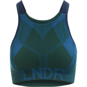 LNDR All Seasons Sports Bra - Women's