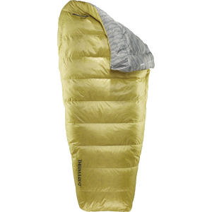 Therm-a-Rest Corus HD Quilt: 32 Degree Down