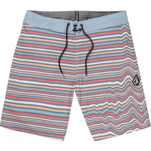 Volcom Aura Stoney Board Short - Men's