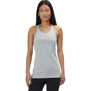 Arc'teryx Ardena Tank Top - Women's