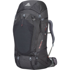 Gregory Baltoro Pro 95L Backpack
