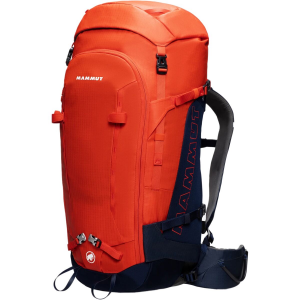 Mammut Trion Spine 50L Backpack