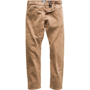 The North Face Sierra Climb Jean - Men's